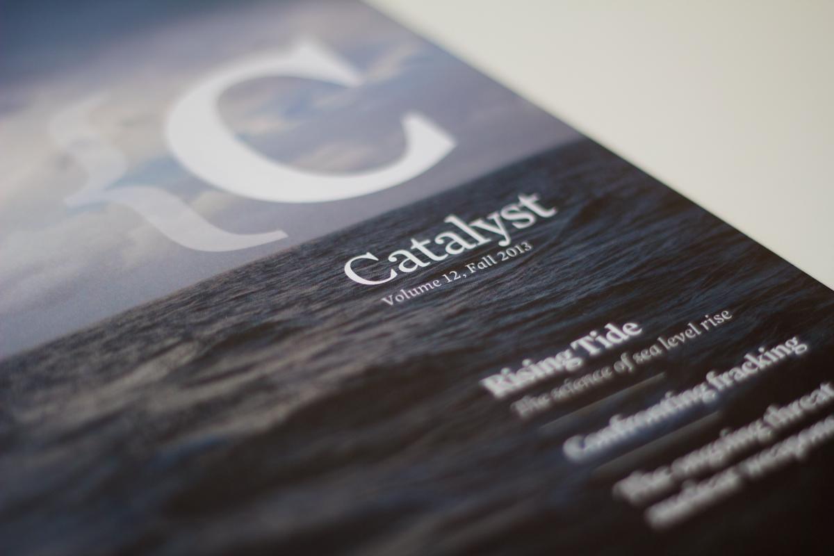catalyst-cover-1.jpg