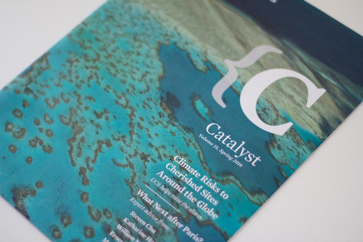 catalyst-cover-2.jpg