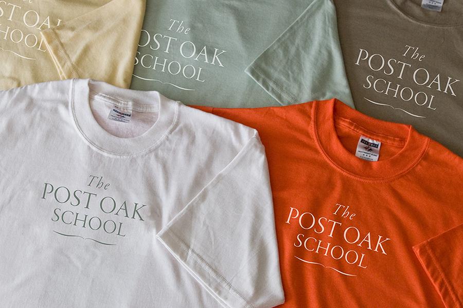 post_oak_school_new_3.jpg