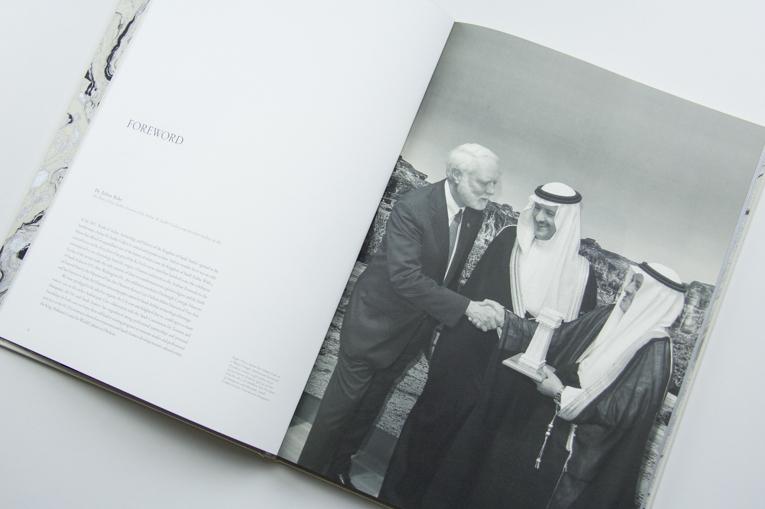 SaudiAramco-5.jpg