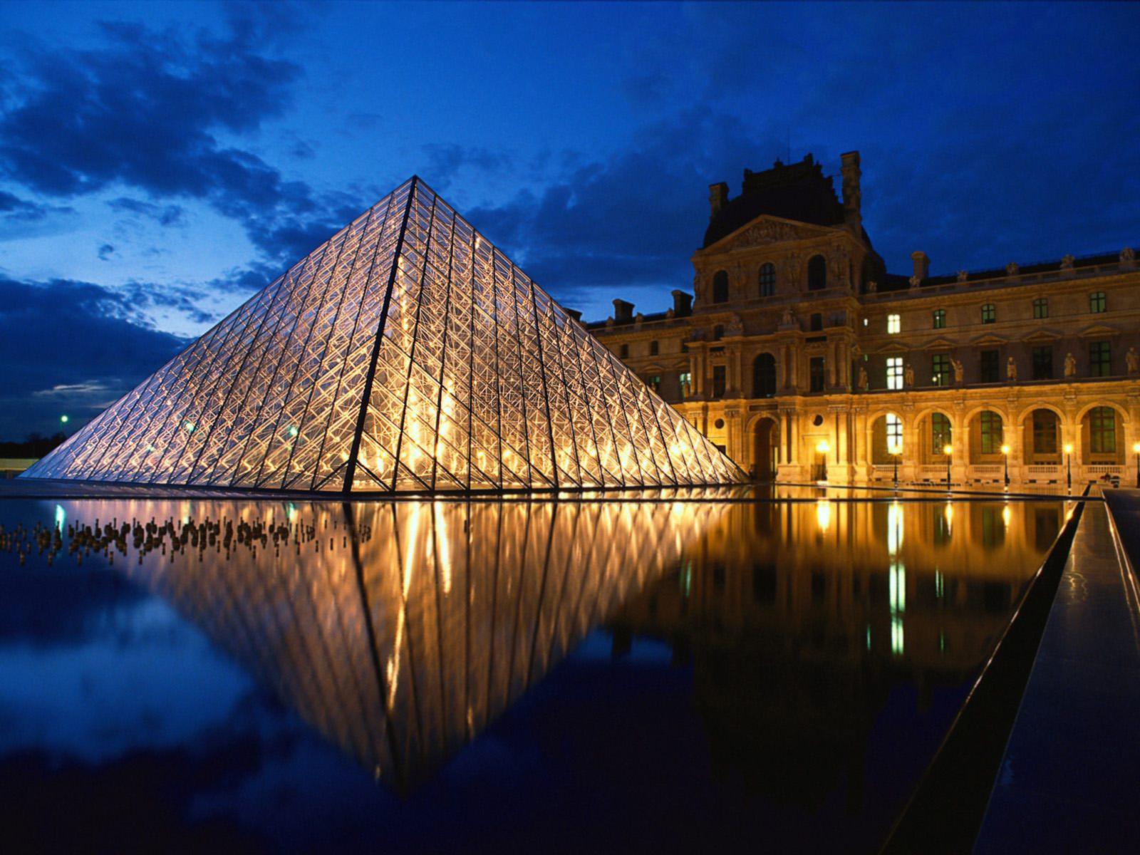 Musée du Louvre | Saudi Aramco | <i>Roads of Arabia</i>