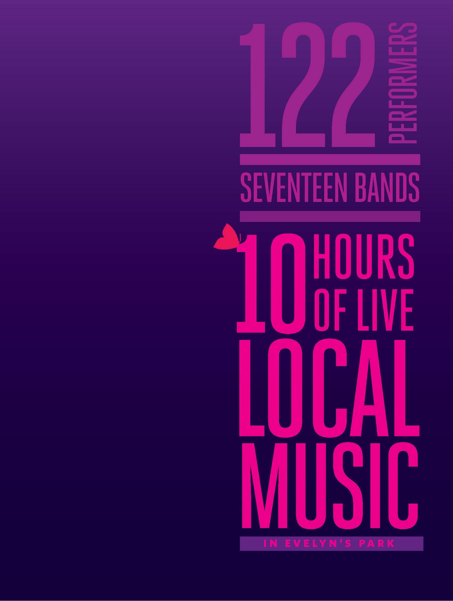 2018-Music-Fest-Program_Page_27.jpg