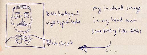 14_Pollak_Bernd_Sketch1.jpg