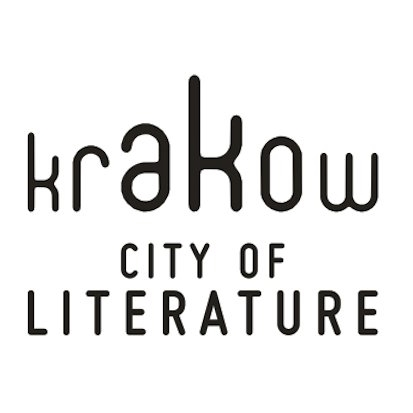 My Century / Moj Wiek   Milosz Festival: Krakow, Poland
