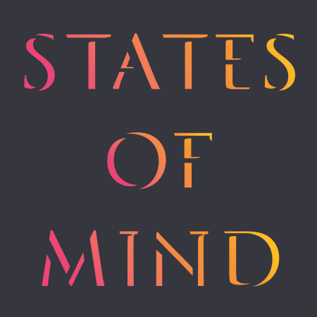 States of Mind   Wellcome Collection