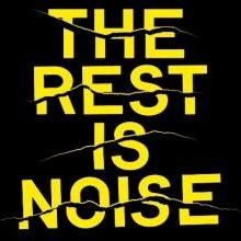 Rest is Noise festival   Southbank Centre