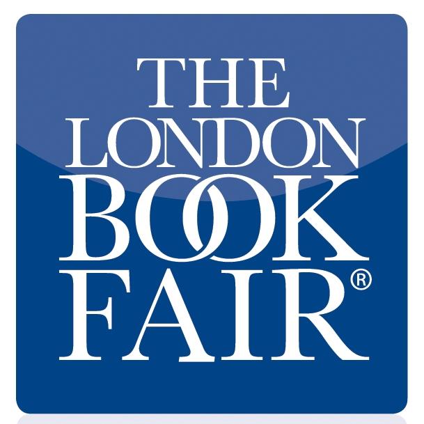 Enemigos   London Book Fair