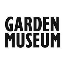 Big Tree Debate   Garden Museum