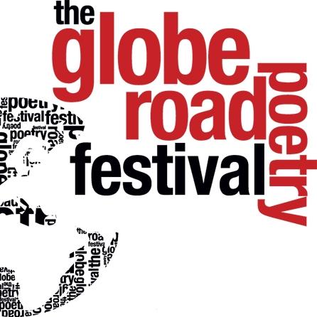 Globe Road Festival   Queen Mary University