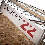 On translation for Calvert 22 and Off Press