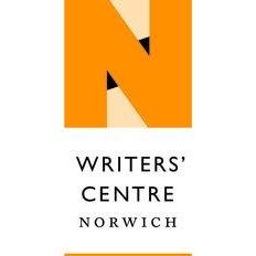 The Norwich Camarade