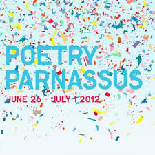 Poetry Parnassus   Southbank Centre