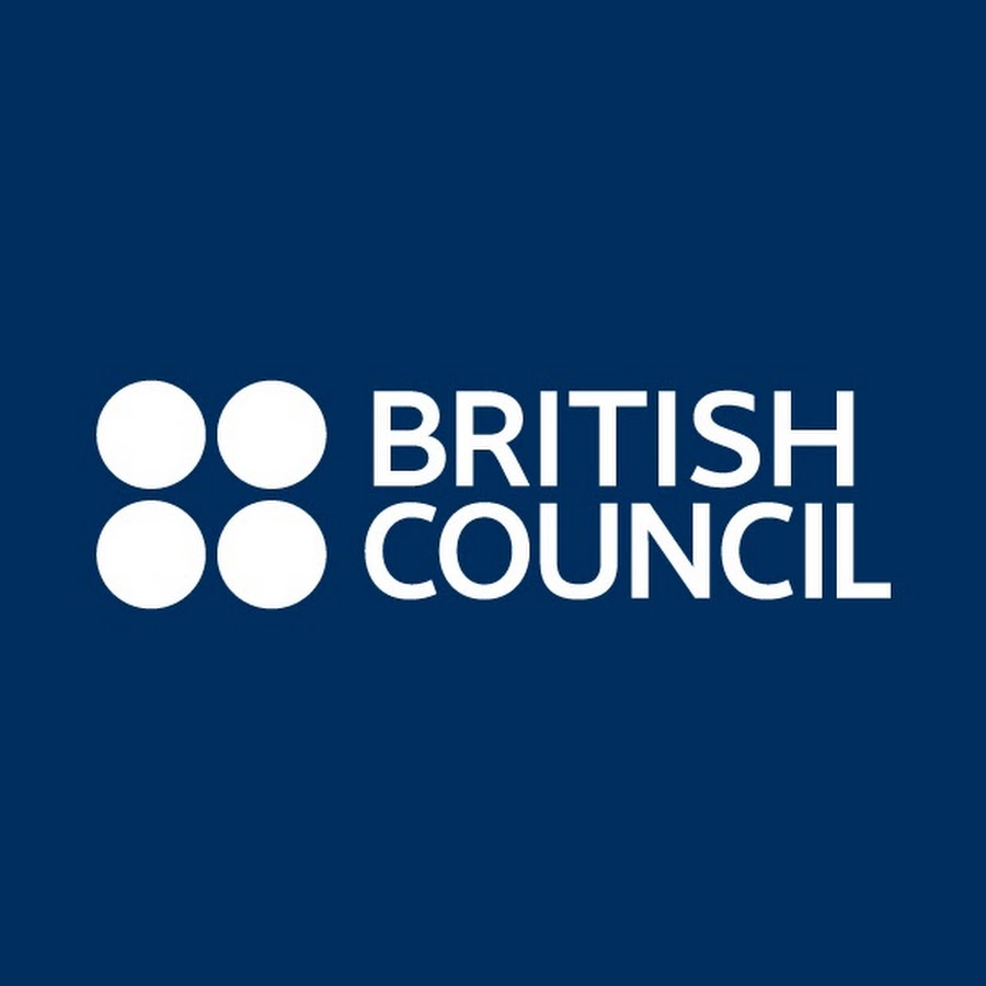 Seminar for  Islamic University of Chittagong :  British Council