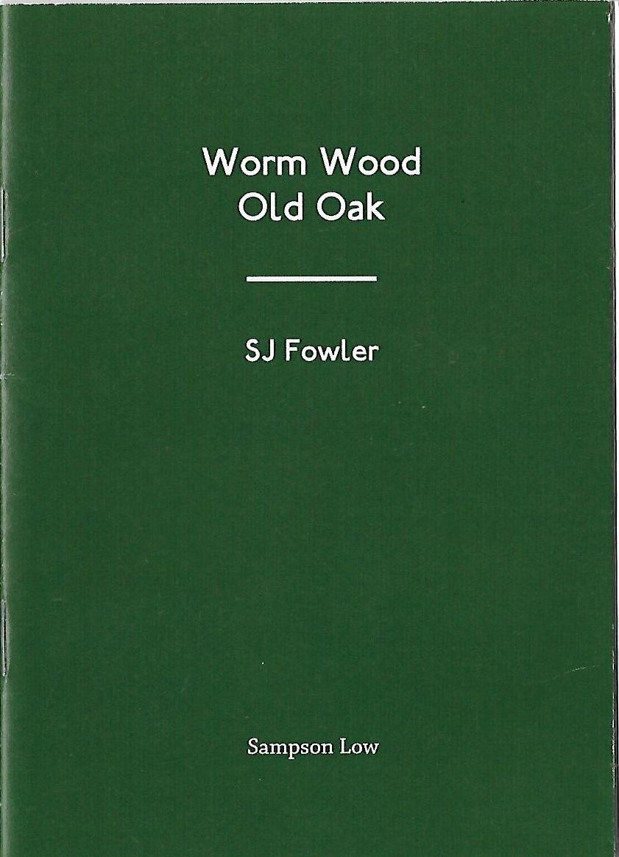 wormwood oldoak.jpg