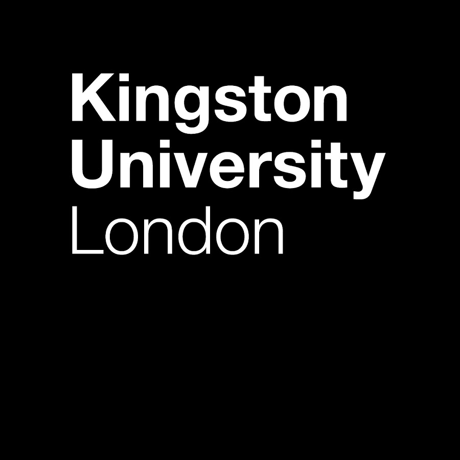 Kingston University :  Experiments & Innovations