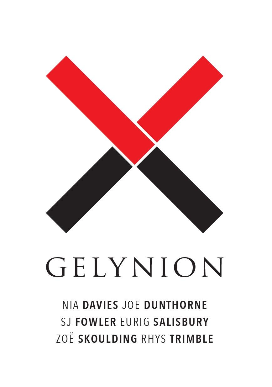 Gelynion / Hazard press