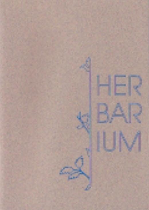 Herbarium / ed. James Wilkes