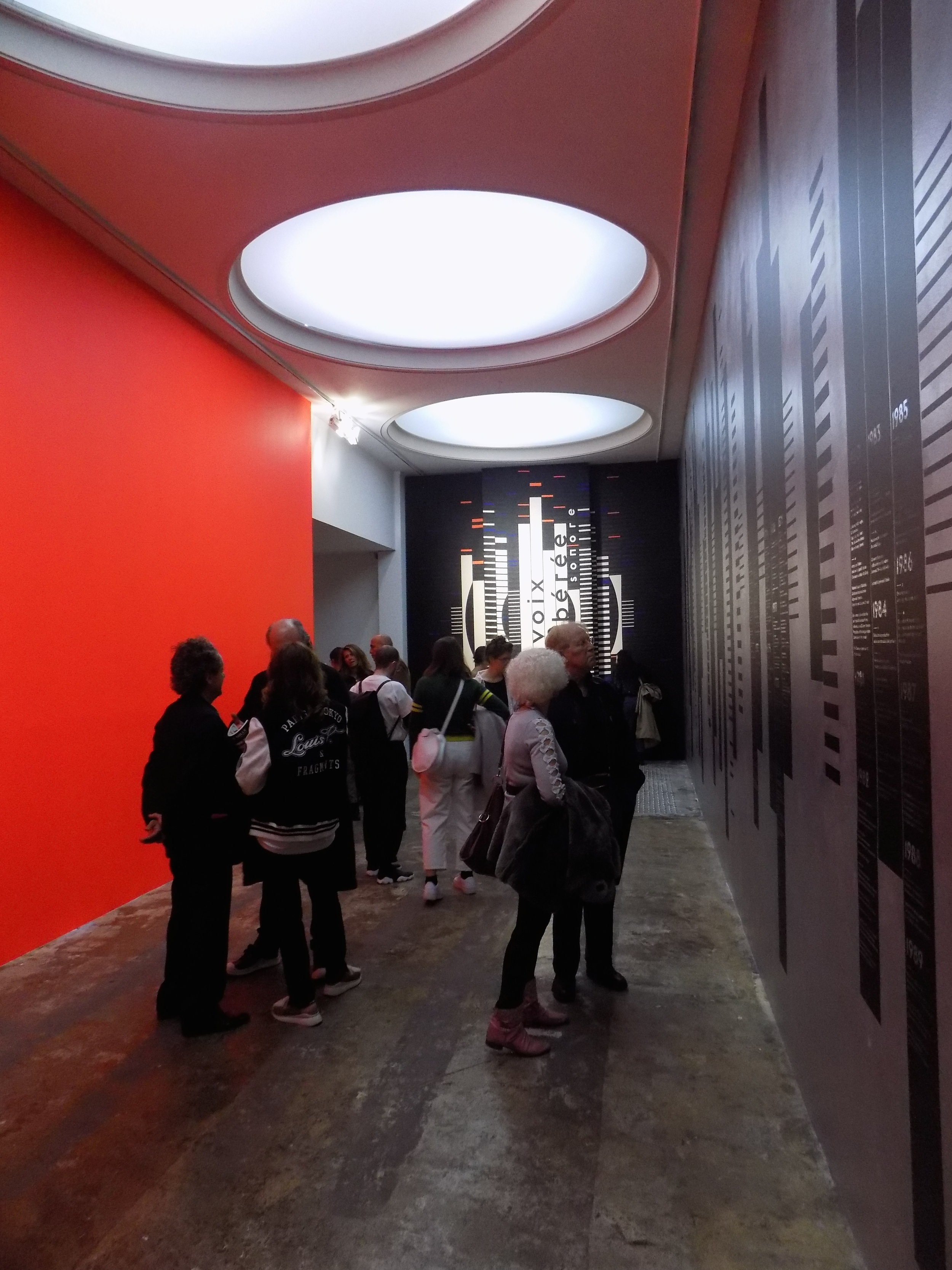 1.Overall view of exhibition entrance.JPG