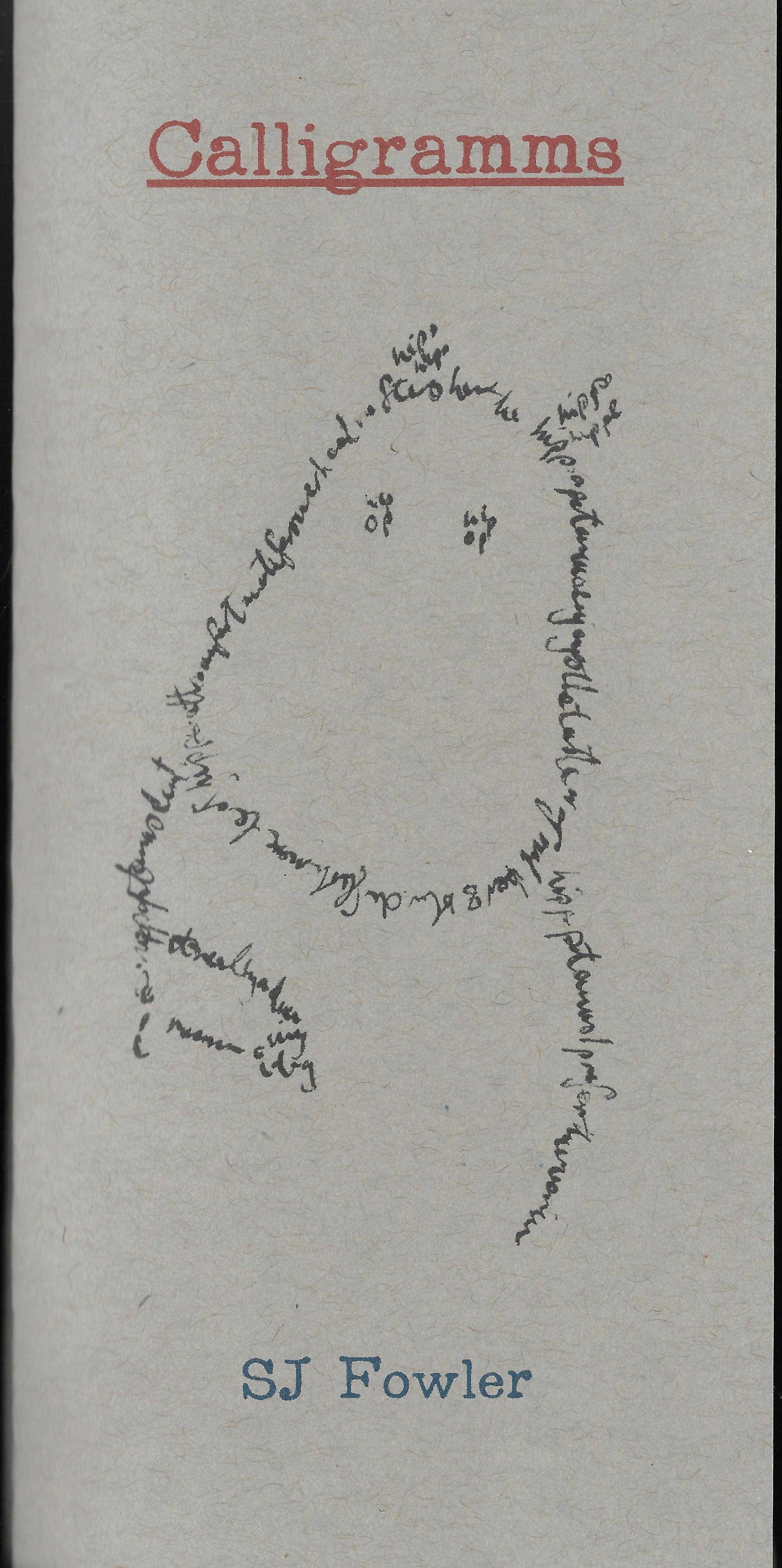 calligramms.jpg