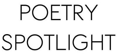 The Tradition : a poem for Poetry Spotlight (2016) - http://poetryspotlight.com/sj-fowler/