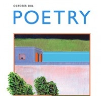 The Robin Hood Estate : Poetry Magazine (2016) - https://www.poetryfoundation.org/poetrymagazine/poems/90671/the-robin-hood-estate