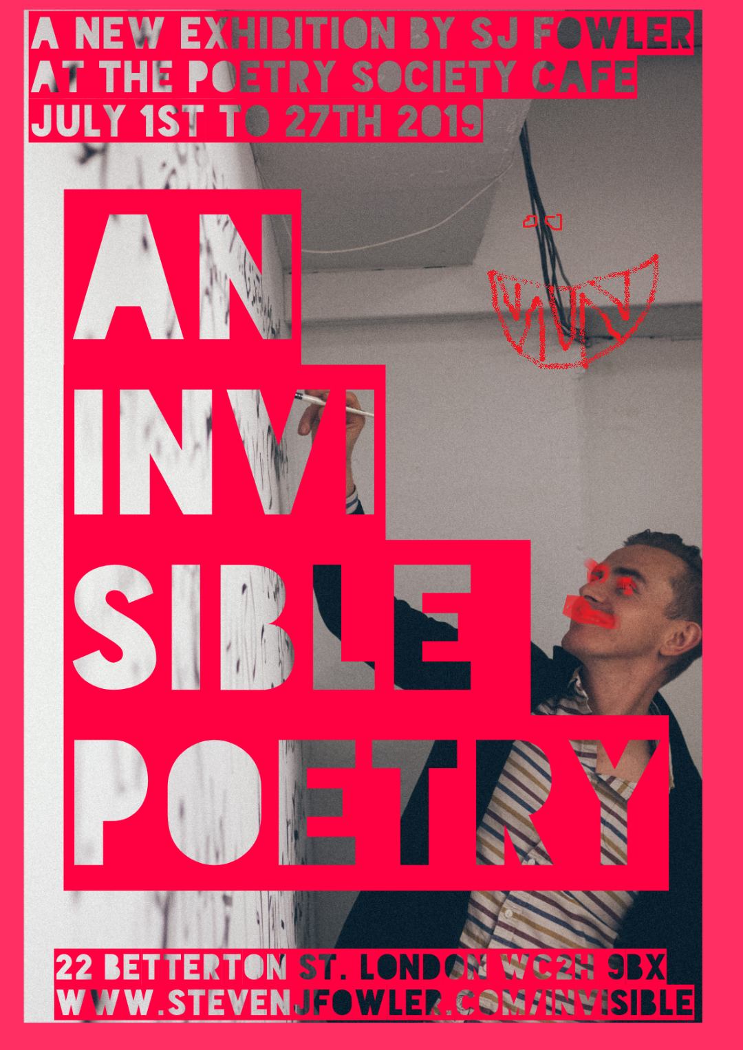 InvisiblePoetryPoster3.png