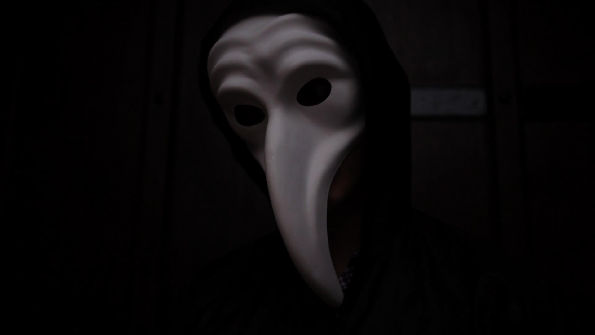 Mask-Adrums.jpg