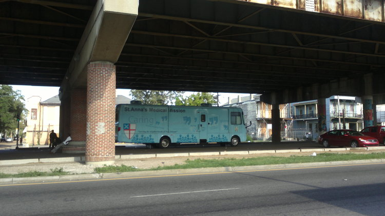 under the bridge 6thward.jpg