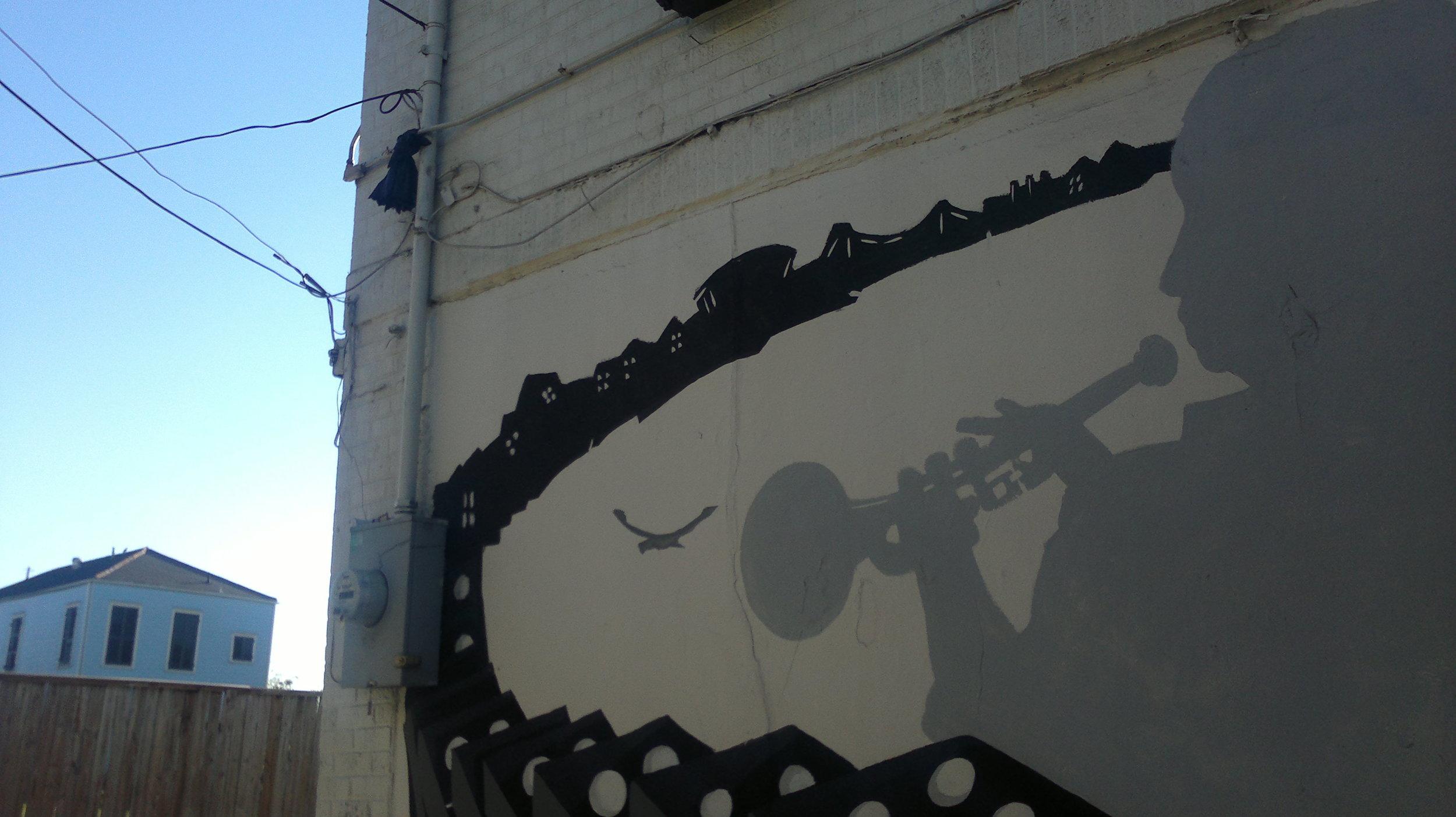 nice wall.jpg