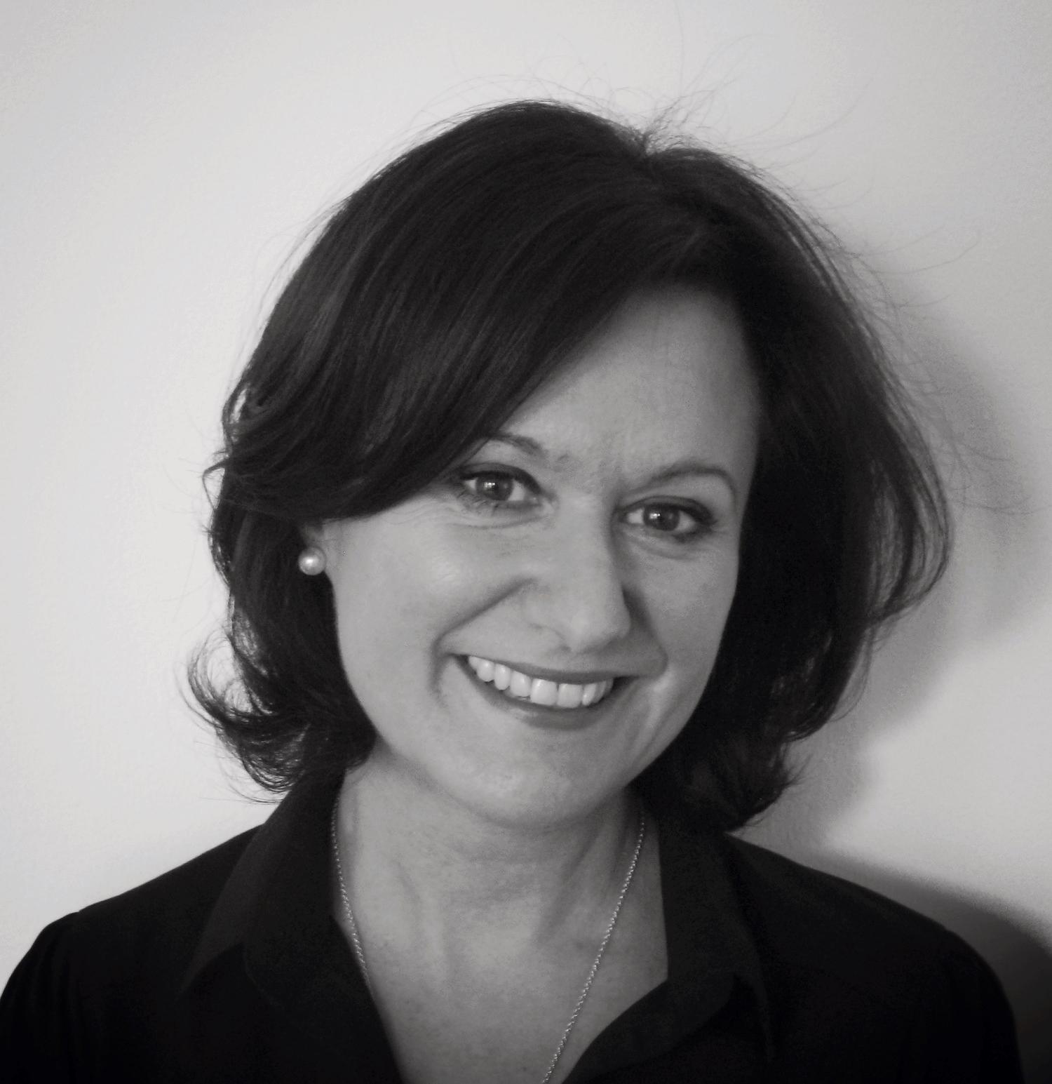 Giovanna Forte