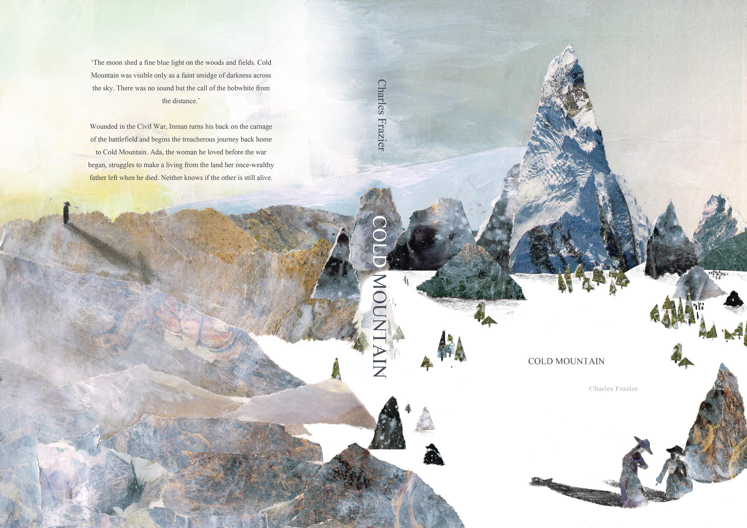 cold mountain book cover 2.jpg