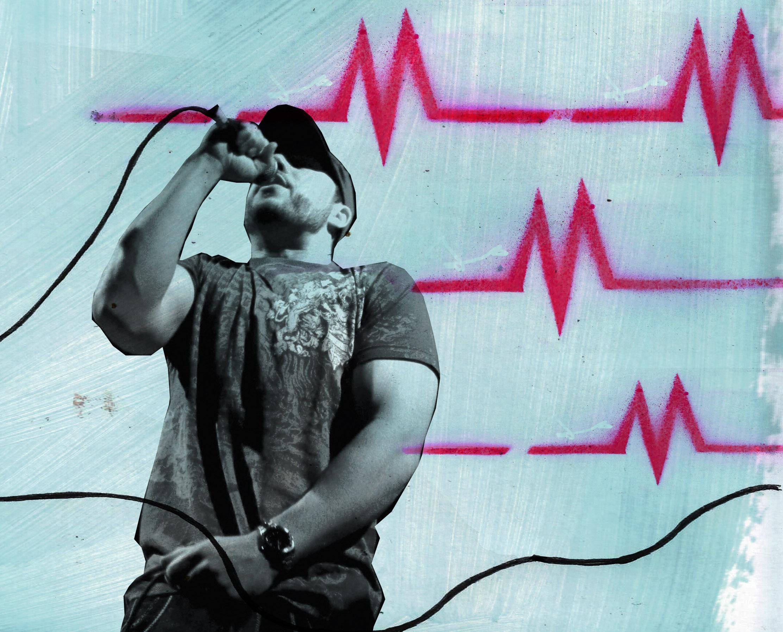 Music and Medicine: The EMC