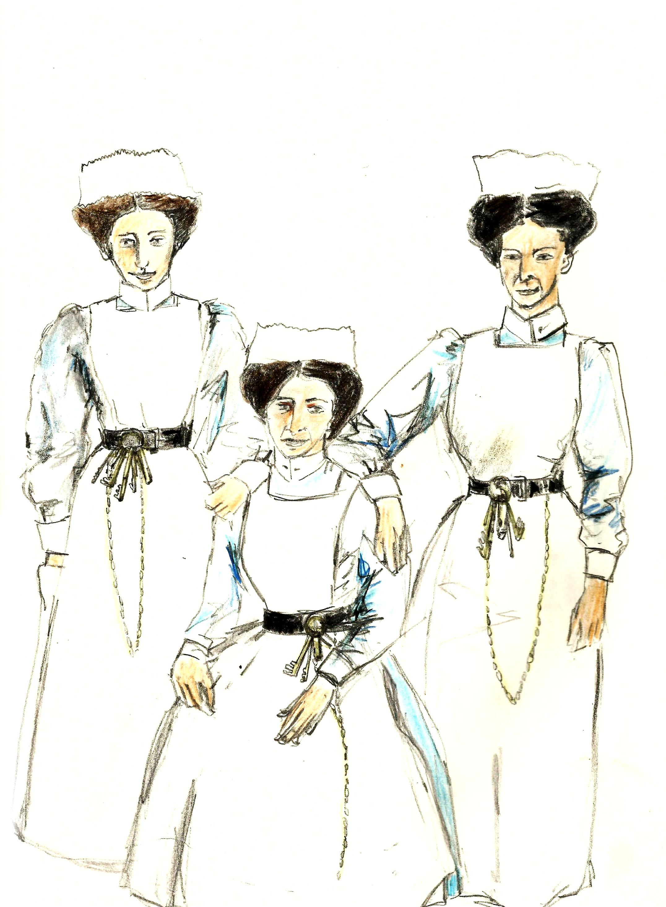 asylum nurses 2.jpg