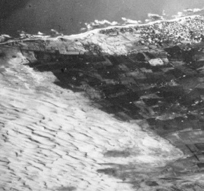 גבול בת ים תל אביב סיור.jpg