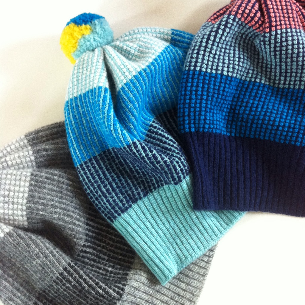 Fine lambswool hats, made to order in our small studio. Perfect for all those outdoor adventures you're bound to have as the weather gets colder!