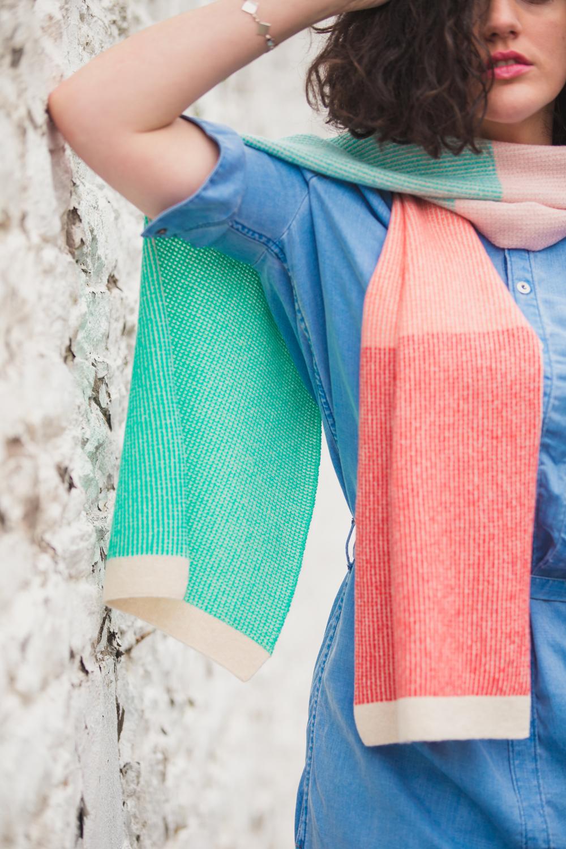 Collingwood- Norris Oronsay scarf_£85_Lambswool.jpg