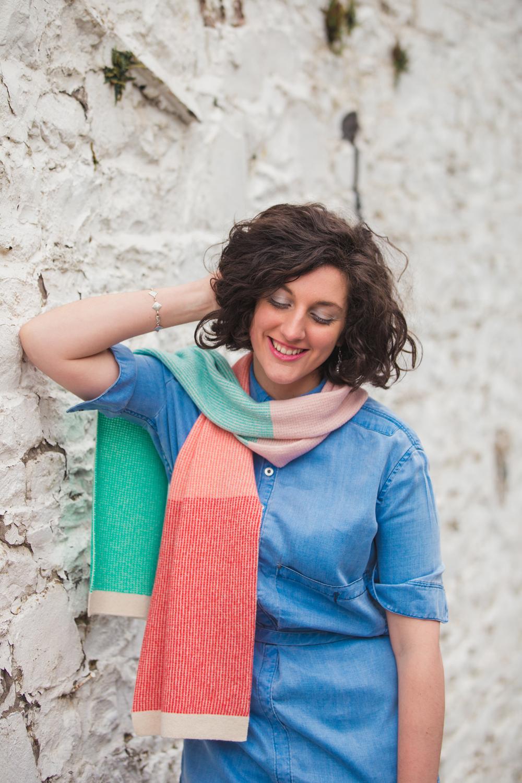 Collingwood- Norris Oronsay scarf.jpg
