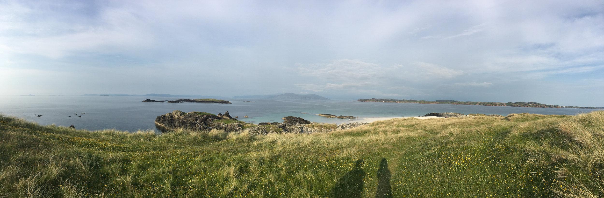 Isle of Iona, Scotland.jpg