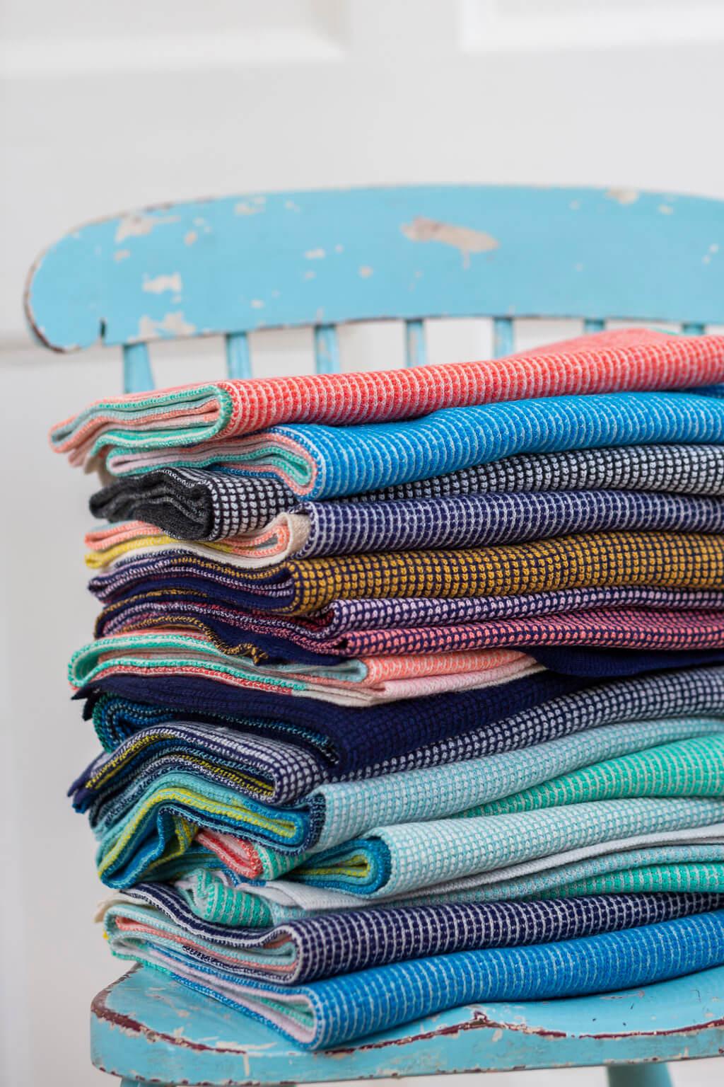 Collingwood-Norris_Lambswool scarves_Made in Scotland.JPG