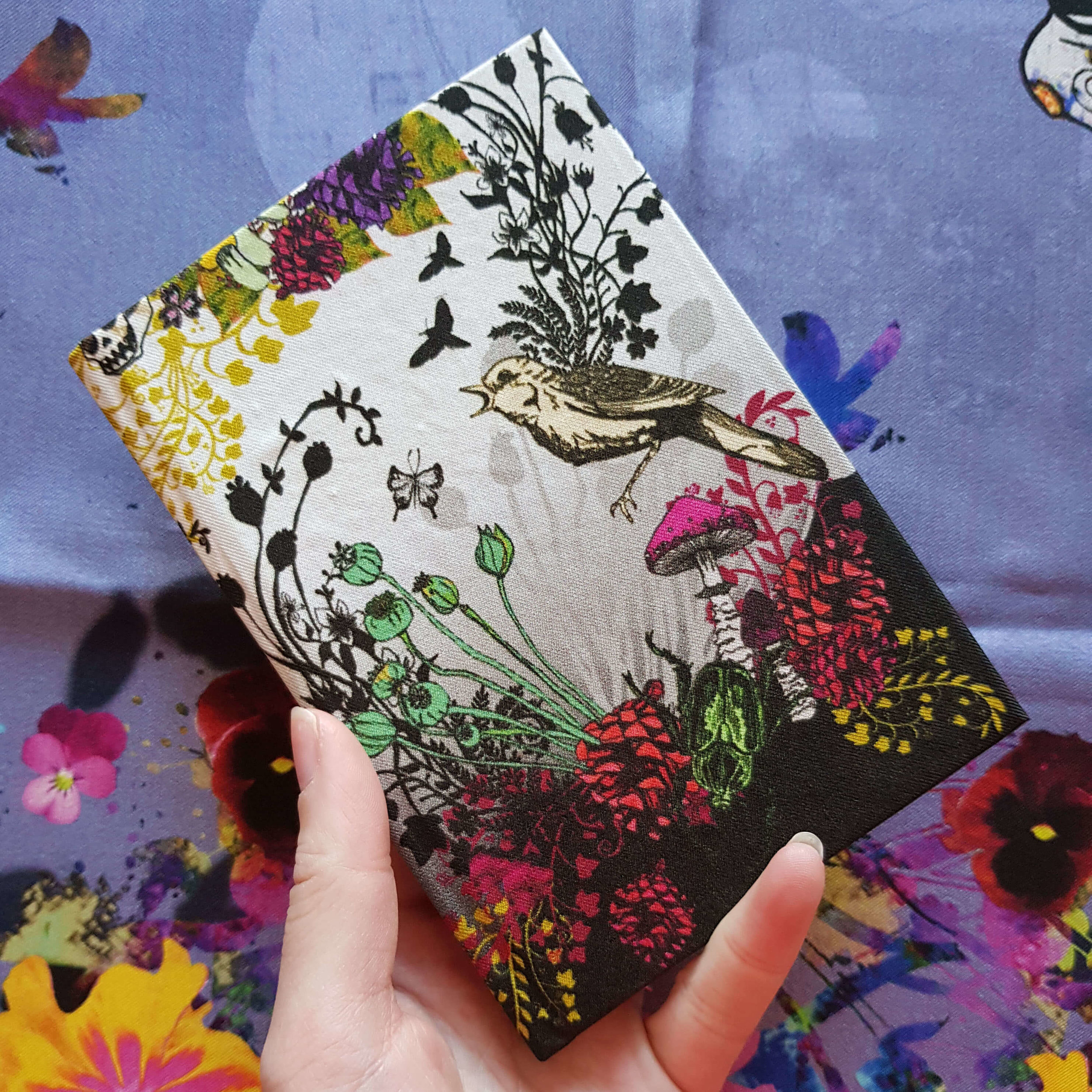Helen Ruth Scarves Notebook.jpg