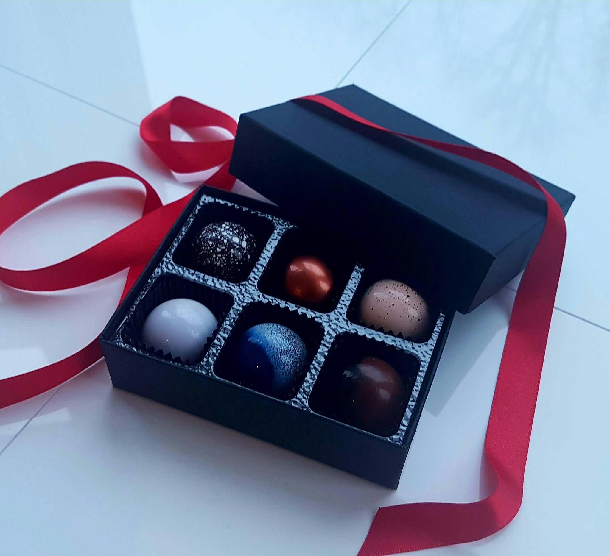 Sugarsnap Chocolates.jpg