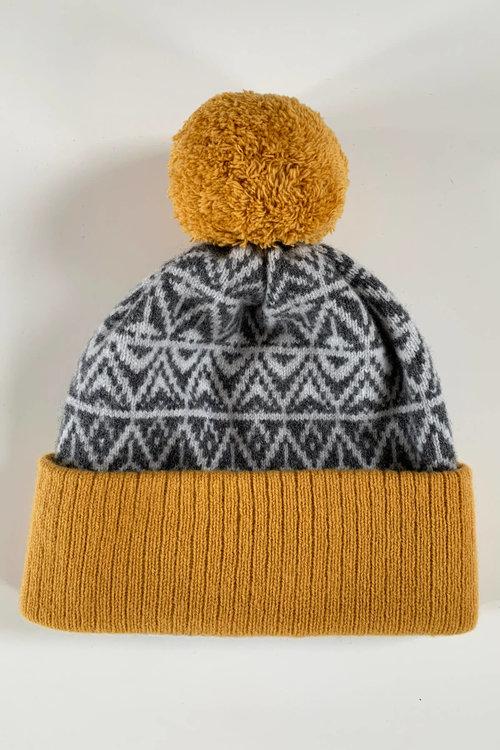 4defed3bf Gala Hat — Collingwood-Norris