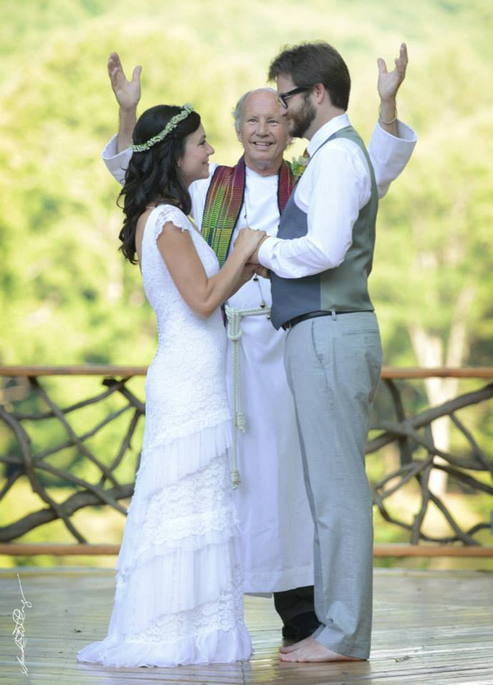 Hippy Wedding.jpg