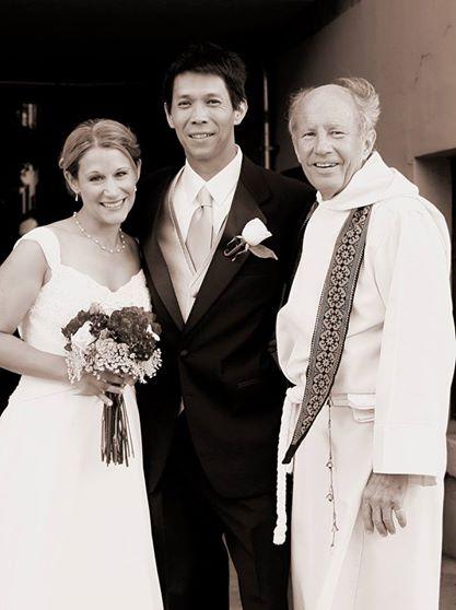 Howard Weddings.jpg