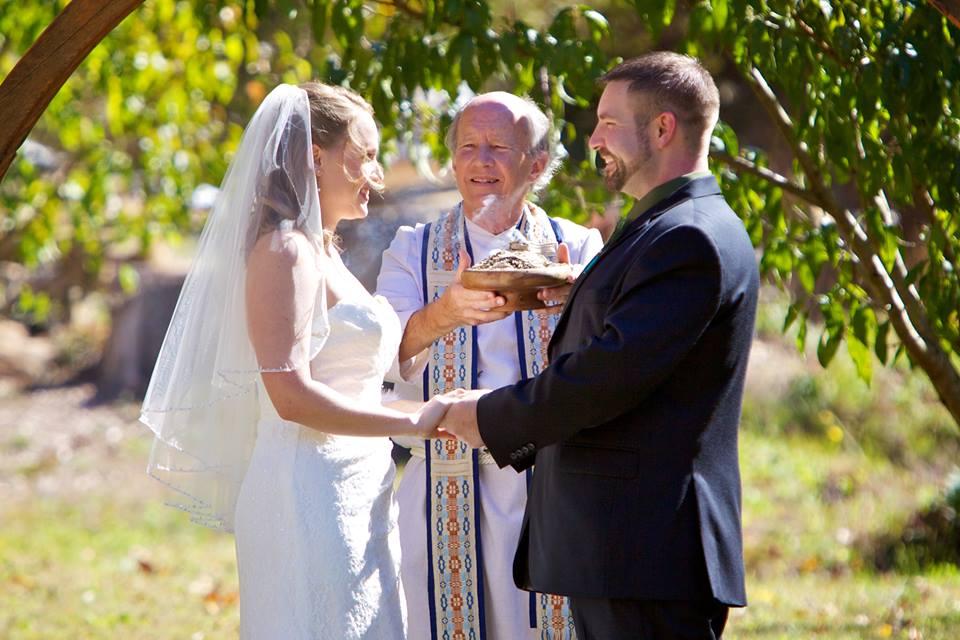 Incense Wedding.jpg