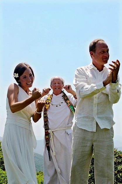 Laughing Wedding.jpg