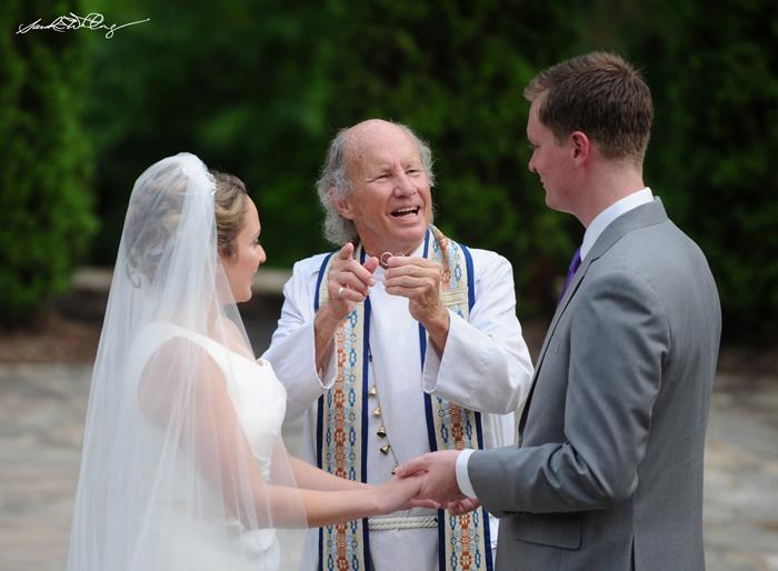 Rings Wedding.jpg