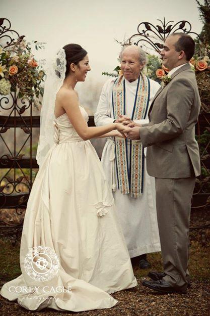 Wedding vintage.jpg