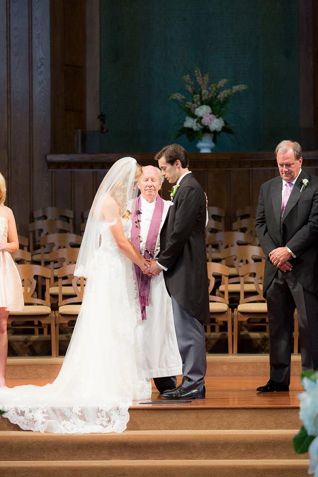 Wedding Praying.jpg