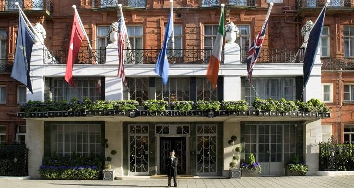 luxury-london-hotel-location.jpg